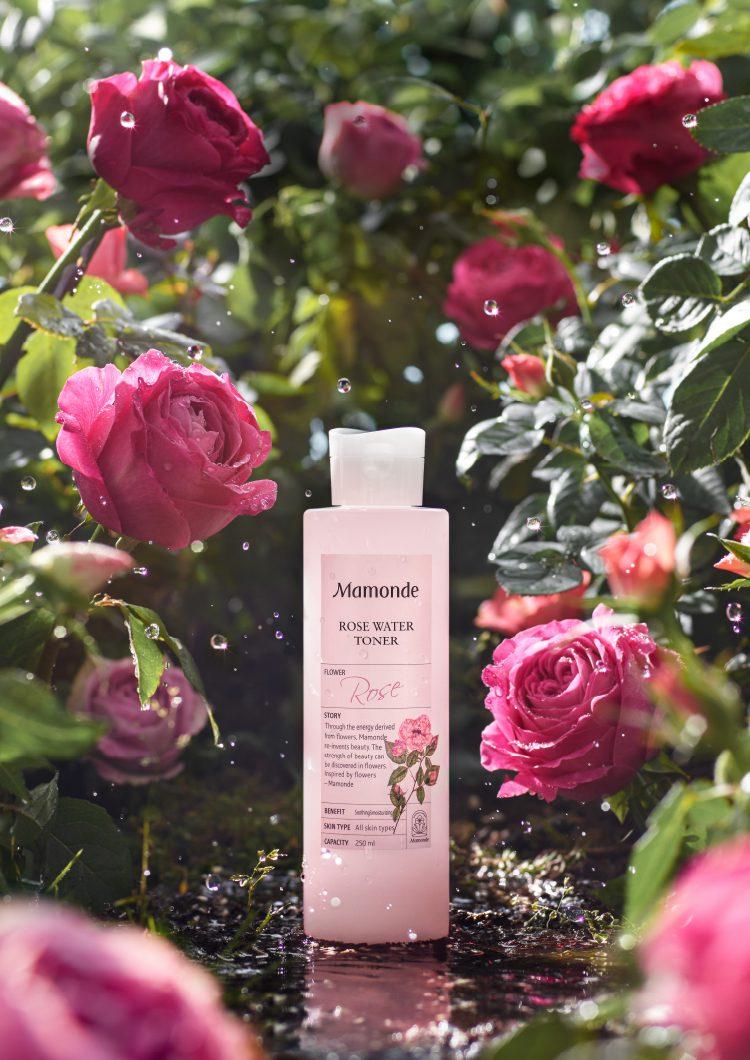 rose water toner img1 - فروشگاه اینترنتی می شاپ