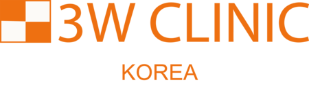 3W Clinic