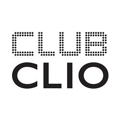 Club-Clio