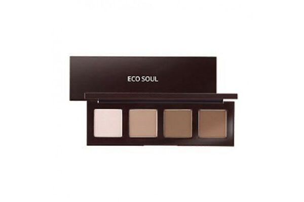 the saem eco soul contour - فروشگاه اینترنتی می شاپ