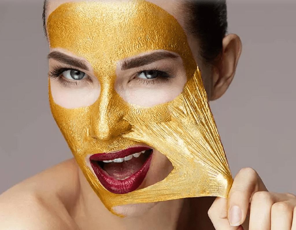 ماسک های صورت - فروشگاه اینترنتی می شاپ
