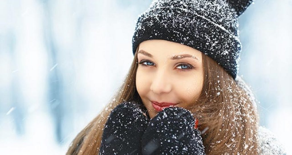 مراقبت از پوست در زمستان 1 1024x544 1 - فروشگاه اینترنتی می شاپ