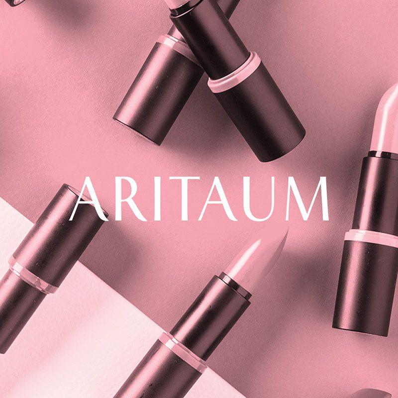 ARITAUM - فروشگاه اینترنتی می شاپ