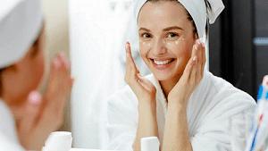 روشهای ساده مراقبت روزانه برای انواع پوست