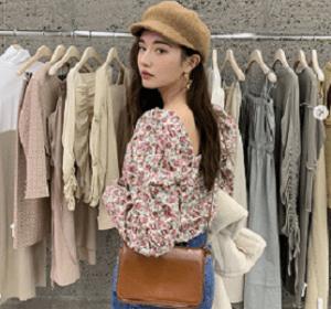 لباس های کره ای