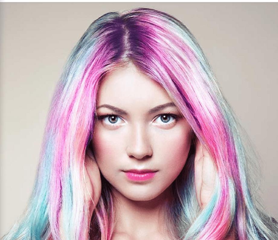 مراقبت از موهای رنگ شده 1 - فروشگاه اینترنتی می شاپ