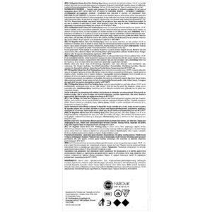 اسپری پرپشت کننده فینیشینگ XF مو - CHI