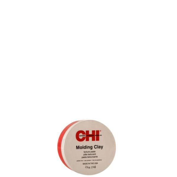 CHI Styling CHI MoldingClay 2floz New3 - فروشگاه اینترنتی می شاپ