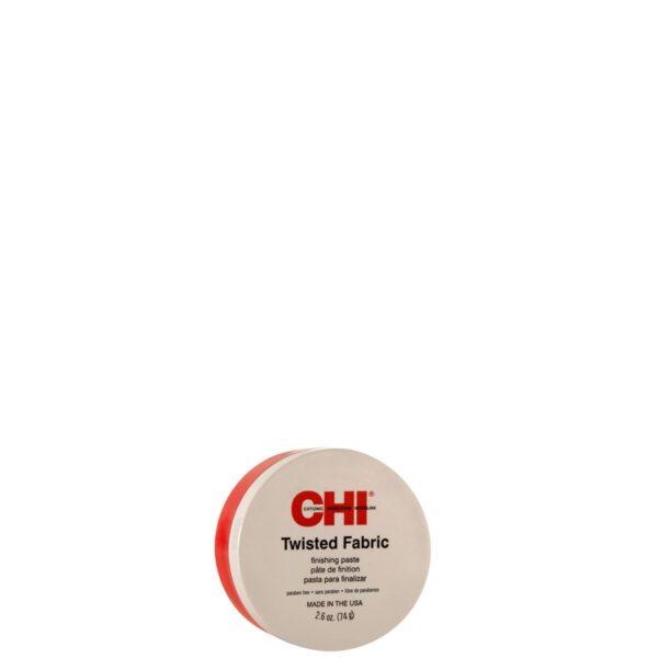CHI Styling CHI TwistedFabric 2floz New3 - فروشگاه اینترنتی می شاپ
