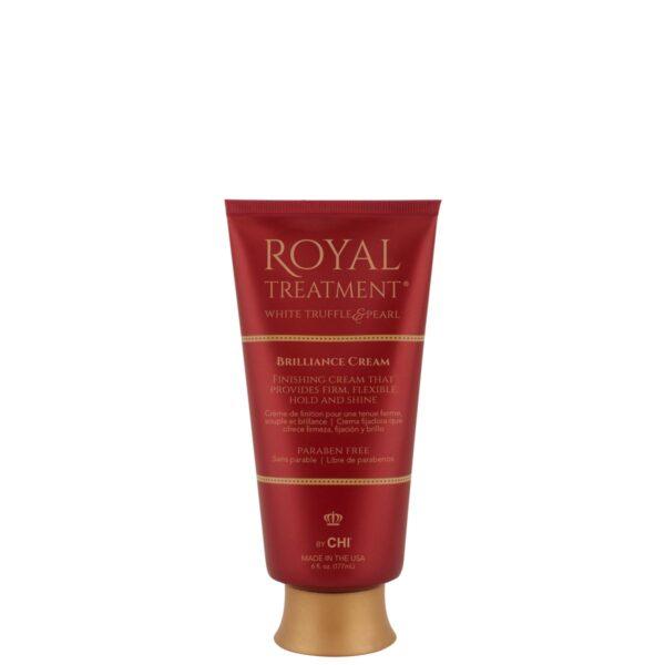 Royal Treatment Brilliance Cream 6floz New2 - فروشگاه اینترنتی می شاپ