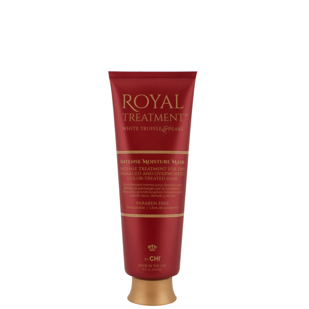 Royal Treatment Intense Moisture Masque 8floz New2 - فروشگاه اینترنتی می شاپ