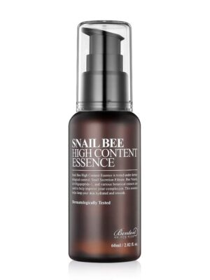 [Benton] SNAIL BEE HIGH CONTENT ESSENCE