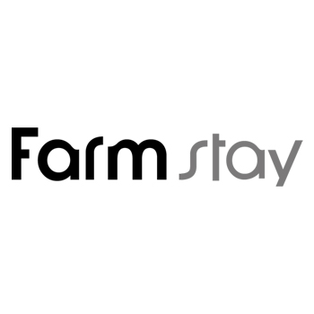 FARMSTAY