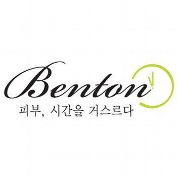 بنتون_BENTON