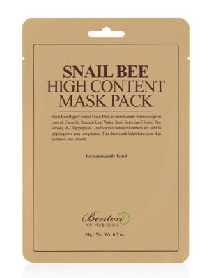 snail-bee-high-content-mask