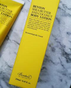 بسته بندی سبز محصولات پوستی