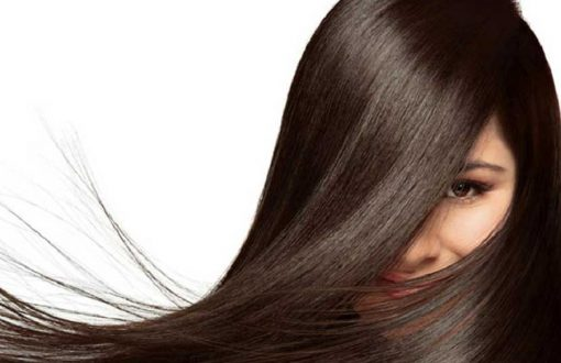 همه آنچه برای رشد موهایی قوی باید بدانید