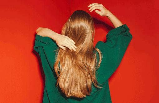 نقش بیوتین در رشد مو